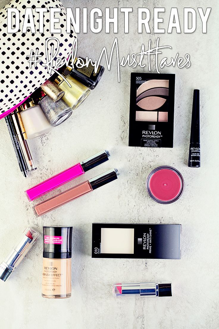 best images about inside the bag bags fashion date night ready revlonmusthaves