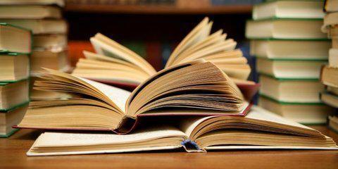25 августа будет запущен новый проект о крымскотатарской литературе, который…
