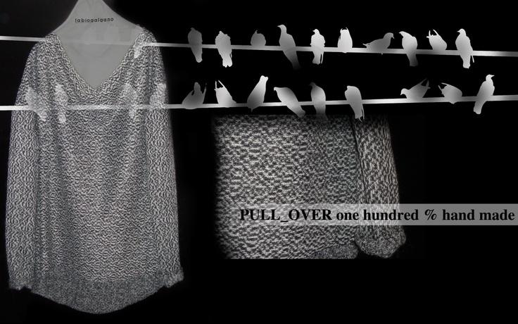 http://www.facebook.com/fabioGalgano.apparel?ref=hl