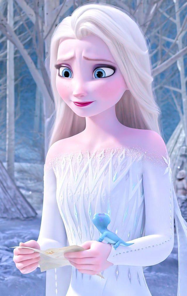 Pin By Hafsa Fatima On Frozen Disney Frozen Elsa Art Disney Princess Frozen Disney Princess Wallpaper