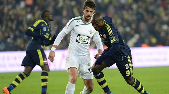 Akhisar Belediye vs Fenerbahce live streaming free   Akhisar Belediye vs Fenerbahce live streaming free on March 6-2016  Watch the match Akhisar Belediyespor Fenerbahce. Leaders Fenerbahce Sports Toto Super League week 24 Manisa 19 Mayis Stadium Akhisar Belediyespor'un guest happening. FBI Akhisar match Lig TV Live. Besiktas derby match last week defeating the rival Fenerbahce took over leadership plans to increase the points difference by winning this match. Fenerbahce League Game Justin TV…