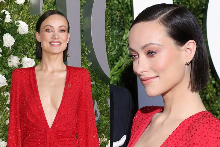 Inspiração do finde: Looks do Tony Awards