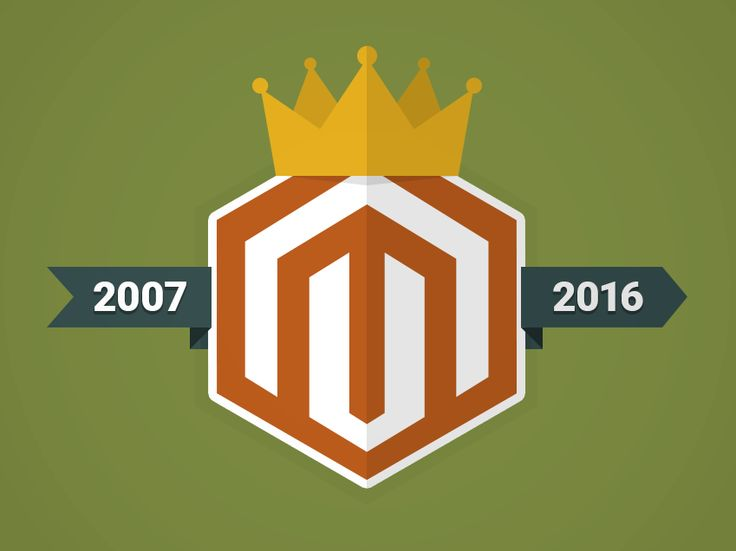 How it was born? Why it became popular so fast? A complete overview of Magento eCommerce from the beginning until today.