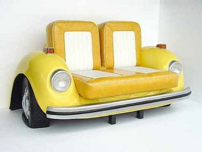 142 best Weird & Wonderful Sofas! images on Pinterest | Chairs, Funky  furniture and For the home