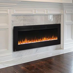 1000+ ideas about Electric Fireplaces on Pinterest | Wine ...