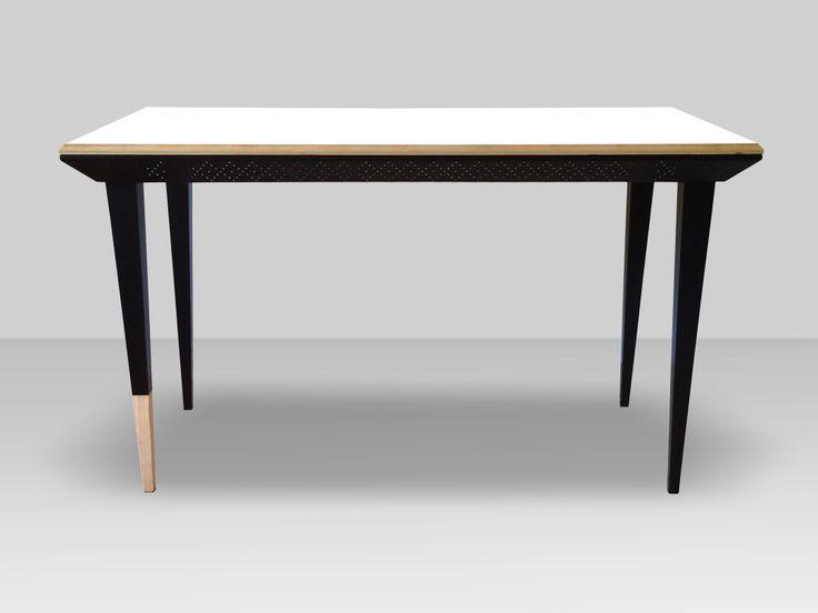 Indaba Table