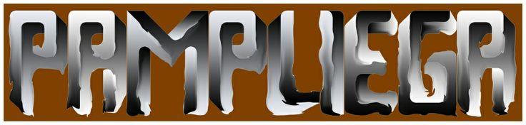 Muestra 12. Tipografía LAFONT.