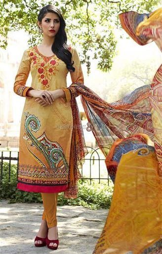 #Latest Pakistani #Dresses Casual #Wear Suit For Day To Day #pakistanidresses #casualsuit #latestdress