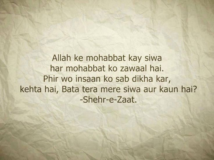 Shehr-e-Zaat. Beautiful and lovely Drama. Best ever.!