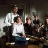 The Waltons (TV Series 1971–1981)
