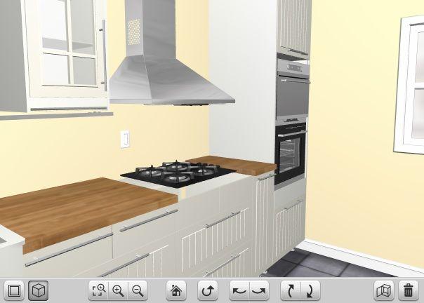 25+ Best Ideas About Kitchen Design Software On Pinterest