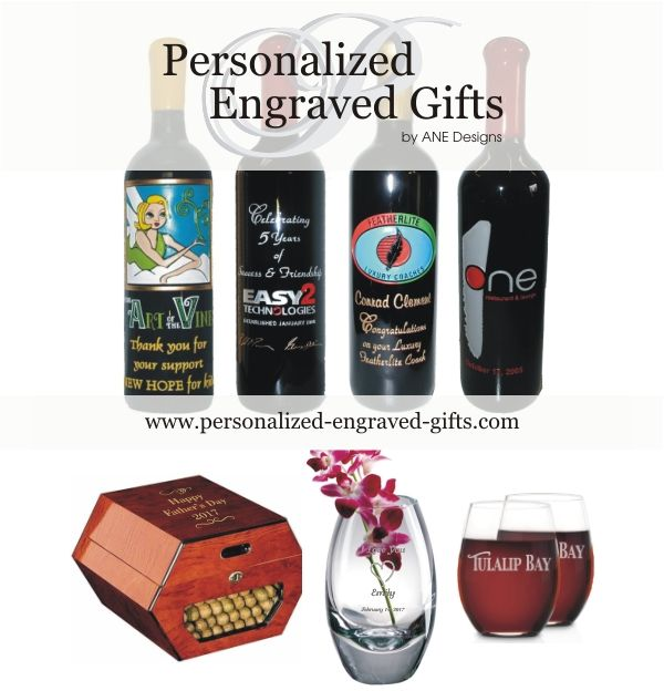44 Best Images About Retirement Gift Ideas On Pinterest