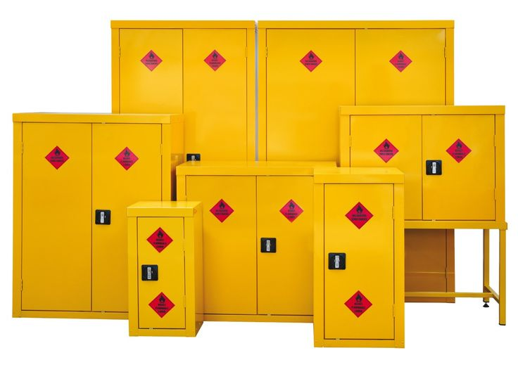 FREE Delivery On Hazardous Materials Storage Cupboards, UK Helpline  Available, Trusted Suppliers Of Industrial Products Since Quantity Discounts