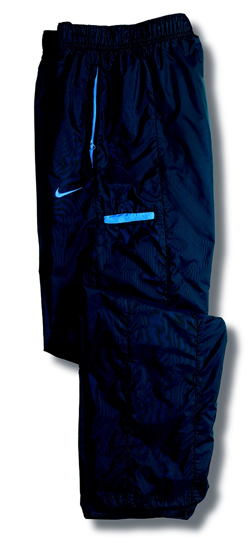 Edgars Father's Day Nike trackpants