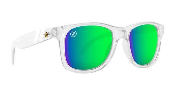 ed69510f60516 NATTY ICE LIME - Blenders Eyewear