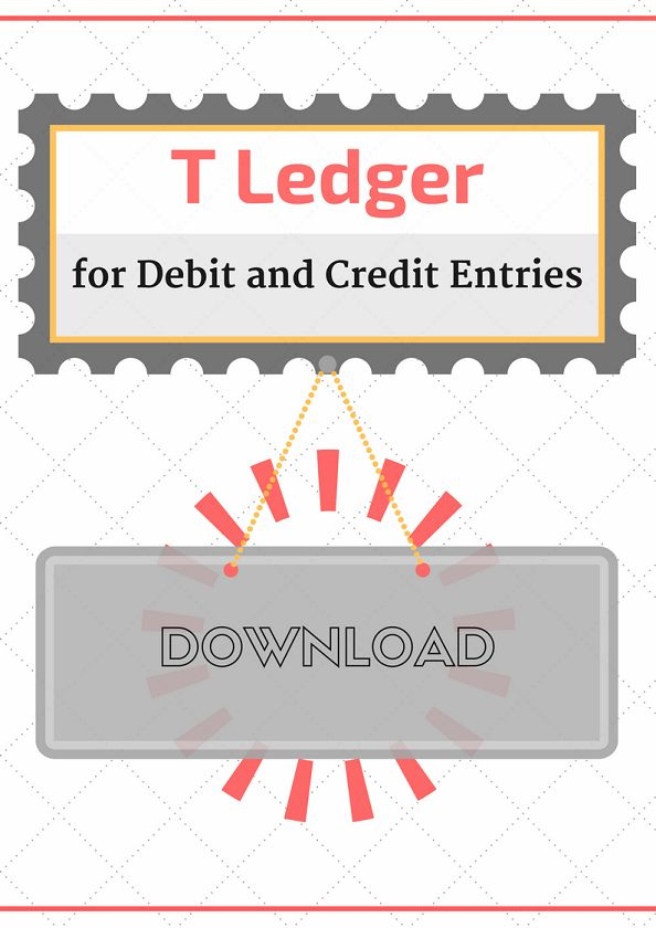 general ledger form Practice Entering Journals, Petty Cash Log By