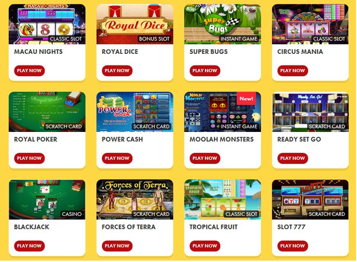 Casino check instant online clear water casino