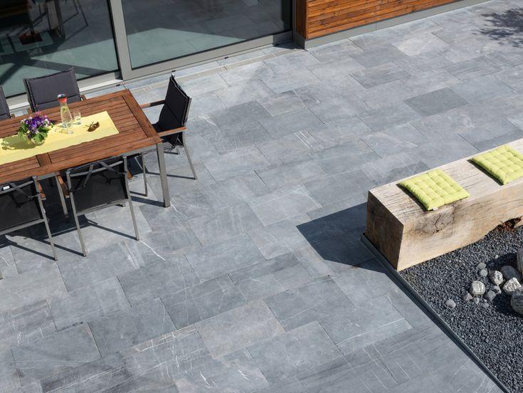 Inspirierende Dekorationsideen Fur Modernen Bodenbelag