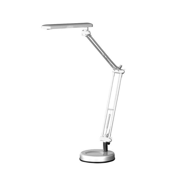 Die besten 25+ Led lampen günstig Ideen auf Pinterest - küchenbeleuchtung led selber bauen