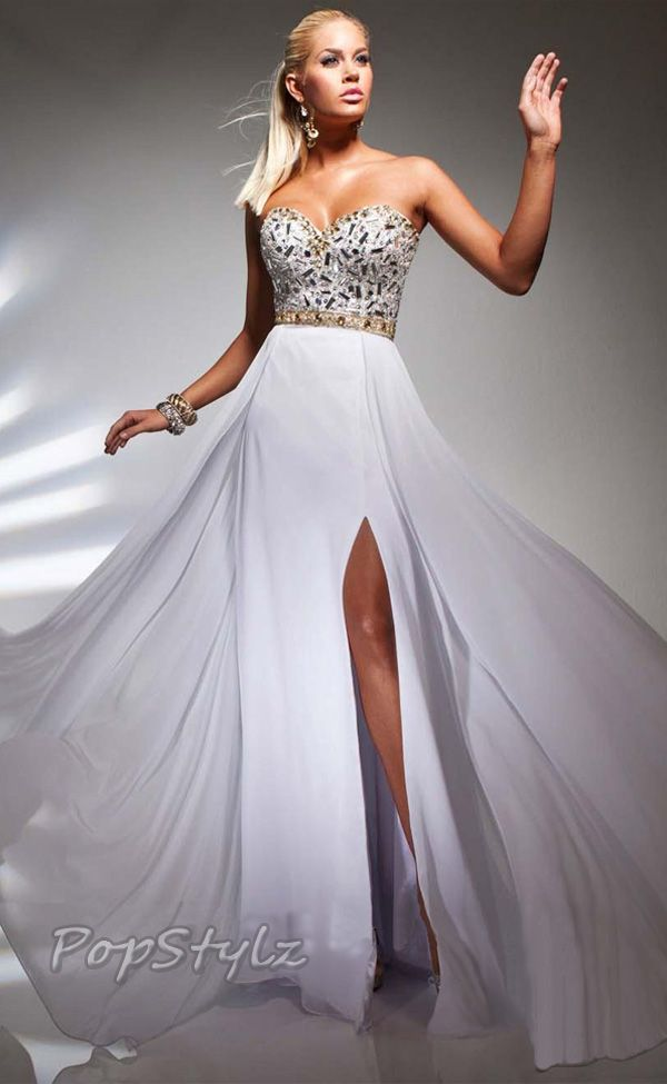 167 best untraditional wedding dresses images on pinterest for Untraditional wedding dresses