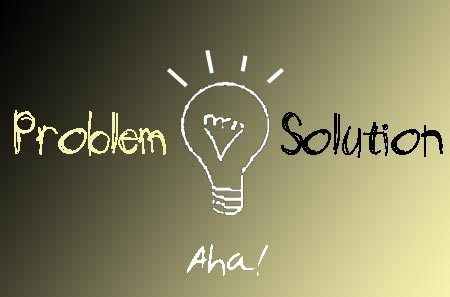 Problem-solution essays #example #of #solution http://mobile.nef2.com/problem-solution-essays-example-of-solution/  # Problem-solution essays Situation-problem-solution-evaluation Problem-solution essays are a common essay type, especially for short essays such as subject exams or IELTS. The page gives information on what they are. how to structure this type of essay, and gives an example problem-solution essay on the topic of obesity and fitness levels. What are problem-solution essays?…