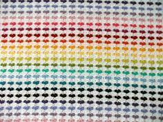 かぎ針編みの無料編み図と編み方を写真を使い解説、海外パターン翻訳や海外無料編み図紹介などのブログです