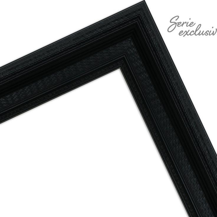 386 besten Antique frames Bilder auf Pinterest   Spiegel, Antike ...