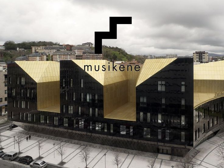 Oferta de trabajo: Auxiliar de Mediateka Fecha de la oferta: 06-07-2017 Fuente: Musikene, Centro Superior de Música del País Vasco Funciones: Atención al público, tejuelado, recolocación de documen…
