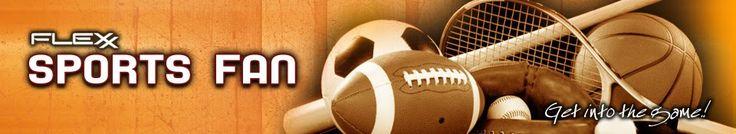 http://www.razoo.com/team/Ncaa-Holiday-Bowl-Nebraska-Vs-Usc-Live-Stream-Espn-College-Football-On