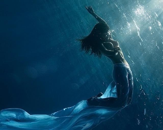 Enki, guden af elementer. 1a9b90bcfe5df560b1160b0317deeed9--water-photography-photography-ideas