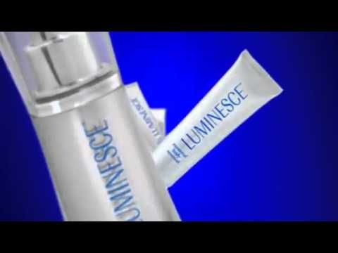 Jeunesse – Stem Cell Technology – Created by Dr Newman | Ageless with Sarah www.ageless-worldwide.com