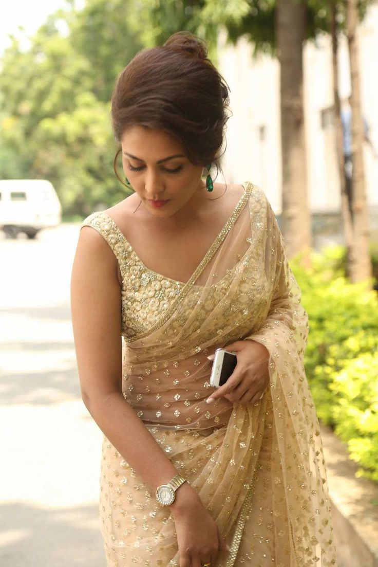 Madhu Shalini Nude Photos Cool 15 best madhu shalini images on pinterest | white saree, white