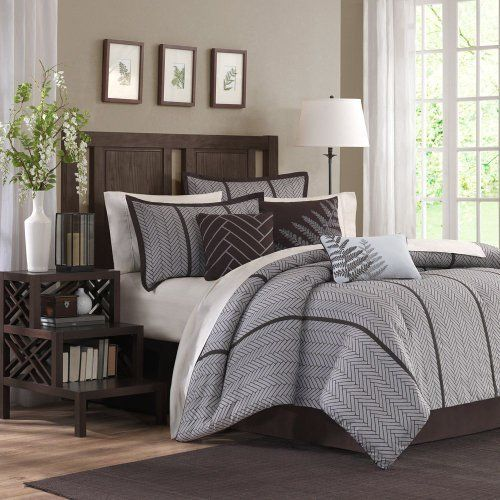 Best 41 Best Home Kitchen Comforters Sets Images On 400 x 300