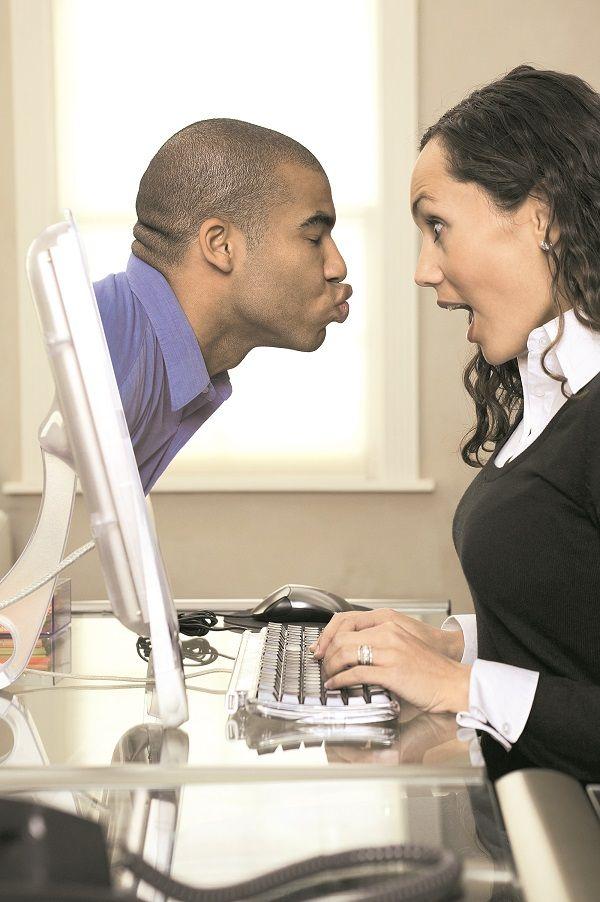 Gratis dating site sverige
