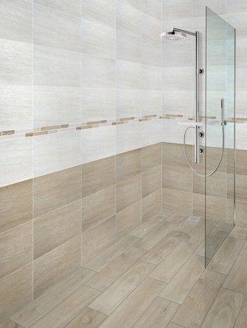 46 best Deco salle de bain images on Pinterest Bathroom, Bathrooms - brico carrelage salle de bain
