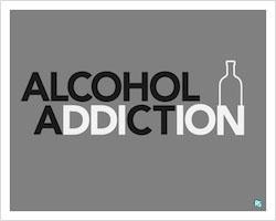 HOF - Clinica de Rehabilitacion Alcoholismo Causas de Adiccion