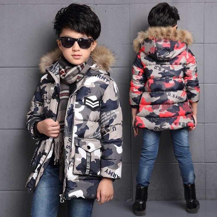 http://babyclothes.fashiongarments.biz/  camouflage boys winter jacket cotton padded medium-long kids outerwear coat fur collar hooded warm children boy winter coat, http://babyclothes.fashiongarments.biz/products/camouflage-boys-winter-jacket-cotton-padded-medium-long-kids-outerwear-coat-fur-collar-hooded-warm-children-boy-winter-coat/, camouflage boys winter jacket cotton padded medium-long kids outerwear coat fur collar hooded warm children boy winter coat ,  camouflage boys winter…
