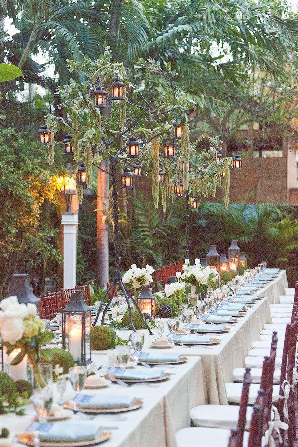 7 Best Key West Images On Pinterest Wedding Ideas Weddings And