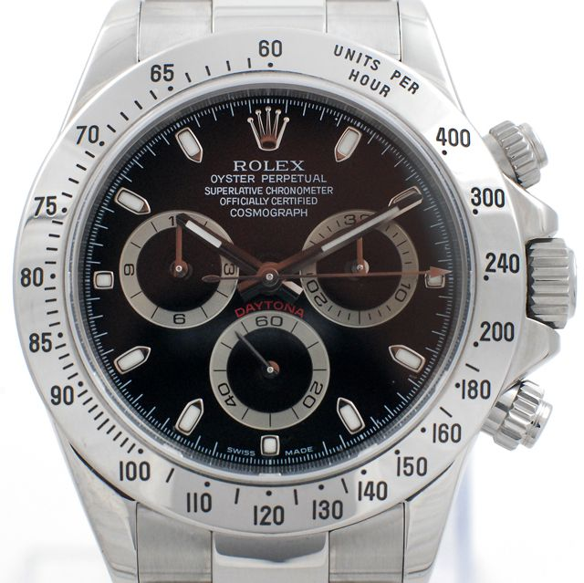 Uhren Ankauf Köln - Luxusuhren Ankauf zu fairen und marktgerechten Preisen.