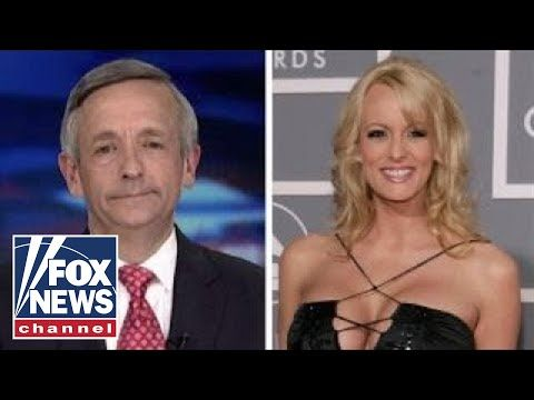 "Evangelicals are such BS artists: Robert Jeffress says it's about ""policies and strong leadership,"" not sex scandals."