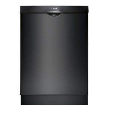 New Bosch Dishwasher She53tf5uc