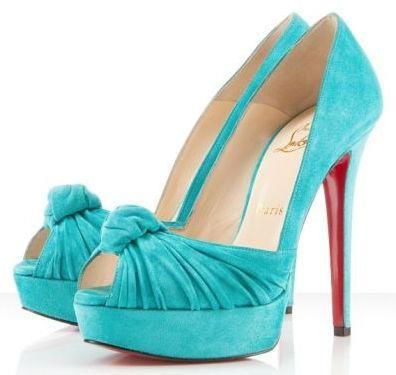 Красивые туфли на шпильке купить