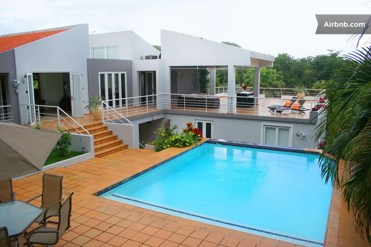Luxury mansion at palmas del mar humacao houses in puerto rico pinterest palmas - Casa del mar las palmas ...