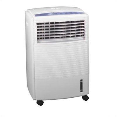 Ductless Portable Air Conditioner