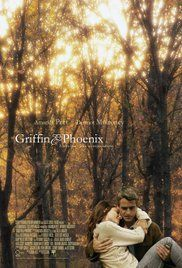 Phoenix 1901 Download Zippy Florin. GRIFFIN AND PHOENIX is a poignantly funny love story about two people who face a seemingly insurmountable obstacle that may stand between them and a last chance at love.