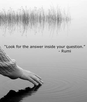 #Rumi #Mevlana