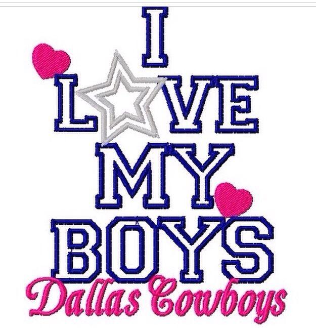 Dallas Cowboys Life