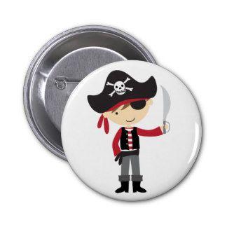 Piraat Verjaardag T-shirts, Piraat Verjaardag cadeaus, kunst, posters en meer