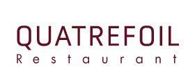 Quatrefoil Restaurant