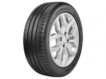 "Pneu Aro 17"" Goodyear 205/40R17 - Kelly Edge Sport 84W"